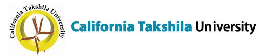 California Takshila University